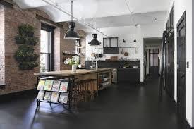 kitchen kitchen and kitchen equipment kitchen equipment