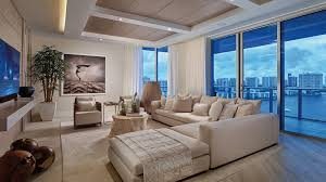 Marina Home Interiors Elevated Waterfront Living Defined The Reserve At Marina Palms