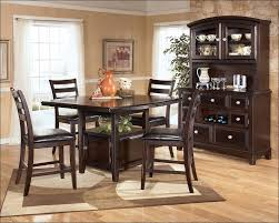Target Living Room Tables by Kitchen 2 Seater Dining Table Target Side Table Target Dinette