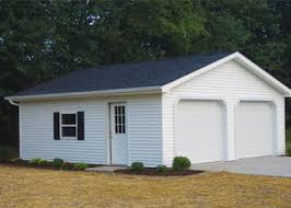 84 lumber garage kits prices build garage google search build pinterest concrete and house