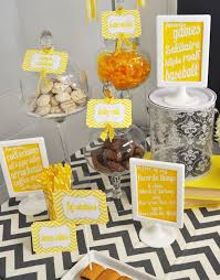 90th Birthday Centerpiece Ideas by 26 Best Grandma U0027s 91st Birthday Party Images On Pinterest 90th