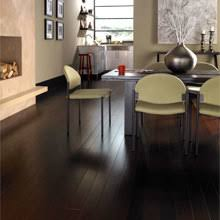 us floors dealer locator gurus floor