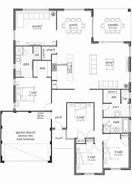 open floor plans for ranch style homes plans for ranch style homes lovely floor plans for ranch homes