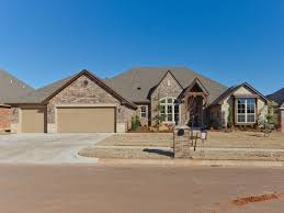 Lockridge Homes Floor Plans by Manchester Green Homes 9113 Sw 34th St