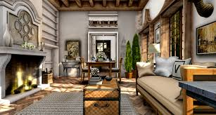 beautiful homes interior design home design 81 interesting images of beautiful homess