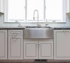 light gray kitchen cabinets beautiful modern style categor