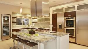 lovable model of decor for kitchen walls startling decor suppliers