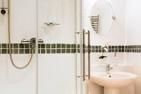 How To Clean Mold In Bathroom Preventing Mold With Bathroom Ventilation Mold Blogger