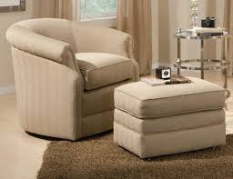 Modern Lounge Chair Design Ideas Living Room Engrossing Modern Furniture Living Room Ideas