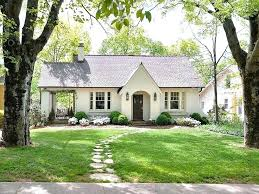 what is a cottage style home cottage style homes for sale in florida jijibinieixxi info