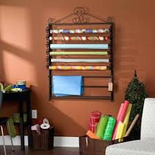 Office Wall Organization System by Office Design Wall Mounted Office Supply Organizer Wall Mounted