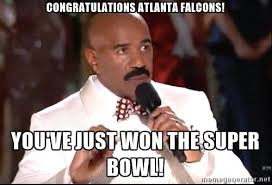 Falcons Memes - the 13 best football memes that prove football is hilarious