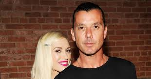 gavin rossdale ready to move on after gwen stefani gavin rossdale ready to move on after gwen stefani divorce