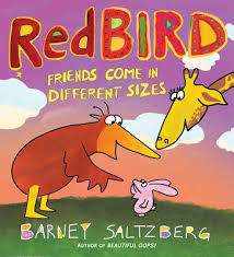 barney saltzberg sheboygan children u0027s book festival