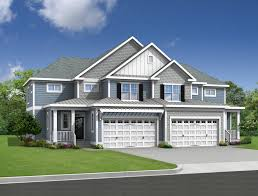 Beach Cottage Home Plans The Salt Meadow Floor Plan Bayside Schell Brothers