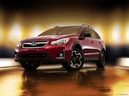 suv subaru xv 2016 subaru xv crosstrek dealer serving detroit hodges subaru