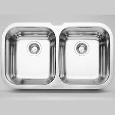 Discount Stainless Steel Kitchen Sinks by Double Bowl Kitchen Sinks Canada Discount Canadahardwaredepot Com