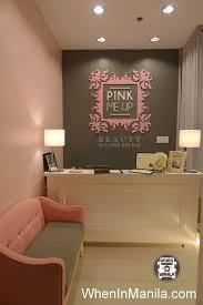 pink counter top blogs pinterest viral board pinterest dry