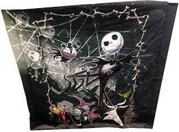 nightmare before christmas bedroom the nightmare before christmas bedroom decor webnuggetz com