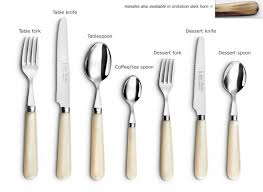 kitchen knives names flatware appealing kitchen knife set with their names wusthof