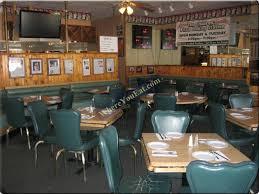 jimmy max american restaurant in westerleigh staten island 10314