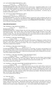 10th grade reading comprehension worksheets worksheets