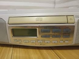 100 under cabinet radio cd best 25 best dab radio ideas on under cabinet radio cd white sony icf cd513 under cabinet cd am fm 15 preset tuning