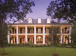 southern plantation style homes https www explore plantation style