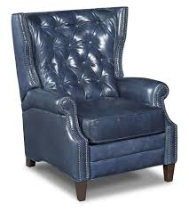 hooker furniture seven seas seating reclining chairs reclining