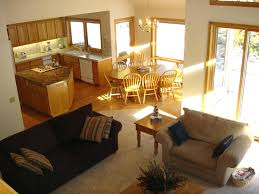 open floor plans concept small house tonemapped e cltsd plansopen