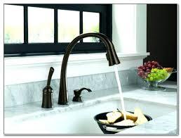 No Touch Kitchen Faucets Fantastic No Touch Kitchen Faucet Kitchen Wonderful Delightful