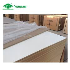 melamine sheets for cabinets china bangladesh melamine mdf board price 1220x2440x21mm e2 for mdf