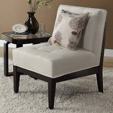 Ivory Accent Chair Luxury Ivory Accent Chair In Home Remodel Ideas With Ivory Accent