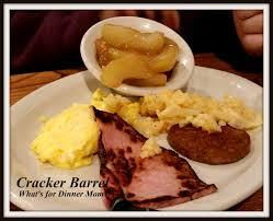 cracker barrel thanksgiving meal eating meals out u2013 chain restaurants u2013 what u0027s for dinner moms
