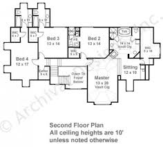 dahlworth traditional house plans luxury floor plans