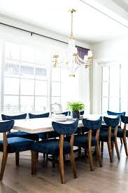 Light Blue Dining Room Dining Room Light Blue Dining Room View In Gallery Exquisite