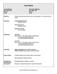instant resume templates instant resume template matthewgates co