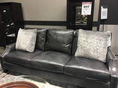 bernhardt colton leather sofa havertys colton sofa living room pinterest living rooms