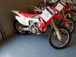 honda crf used 2013 honda crf 450r motorcycles in waco tx