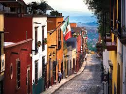 135 best san miguel de allende images on pinterest saints