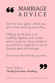 best marriage advice quotes insta june marriage advice grasses and advice