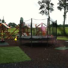 Backyard Play Systems by Rainbow Play Systems Inc Playsets 82 A Longwood Dr Richmond