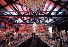 top 10 most sought after sydney wedding venues easy weddings