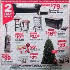 is menards open thanksgiving menards black friday ad and menards com black friday deals for 2016