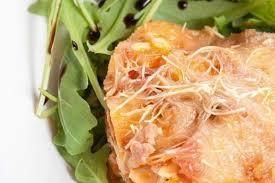 cuisine gastronomique facile recette de lasagnes gastronomiques la recette facile