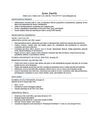 resume professional writers rpw reviews for spirit 26 best resume genius advanced templates images on pinterest
