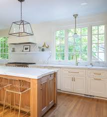 best color quartz with maple cabinets 2020 kitchen renovation home bunch interior design ideas