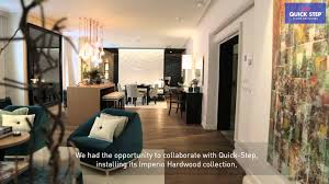 casa decor 2015 designer marisa gallo about the importance of a