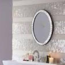 Bathroom Mirrors Target by Crystal Bathroom Mirror Bling Wall Target Mirrors To Frame A