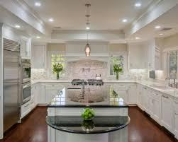 Area Above Kitchen Cabinets Kitchen Soffit Decorating Ideas Home Design Ideas